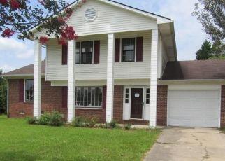 Casa en Remate en Fayetteville 28314 PLEASANT OAK DR - Identificador: 4287921952