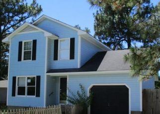 Casa en Remate en Spring Lake 28390 DUNCAN RD - Identificador: 4287922825