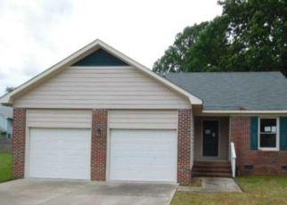Casa en Remate en Raeford 28376 OAKBLUFF DR - Identificador: 4287925445
