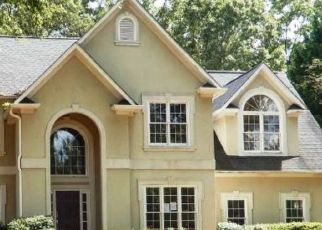 Casa en Remate en Jonesboro 30236 PLAYERS DR - Identificador: 4287927187