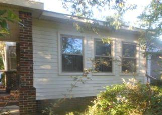 Casa en Remate en Red Springs 28377 E 3RD AVE - Identificador: 4287933776