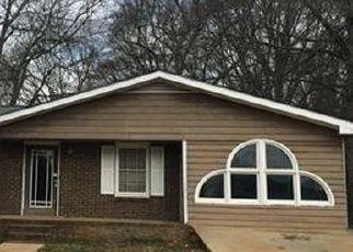 Casa en Remate en Winder 30680 ASHWOOD DR - Identificador: 4287940784