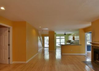 Casa en Remate en Saint Helena Island 29920 MARSH DUNES RD - Identificador: 4287941657
