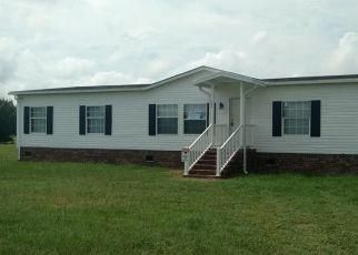 Casa en Remate en Sumter 29150 PIONEER DR - Identificador: 4287953927