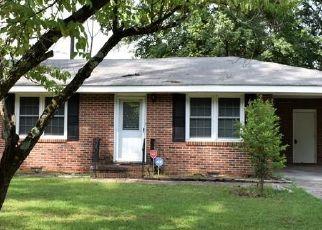 Casa en Remate en Augusta 30904 EDWARD DR - Identificador: 4287954800