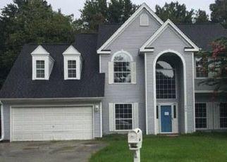 Casa en Remate en Summerville 29485 THOMASTON AVE - Identificador: 4287958288