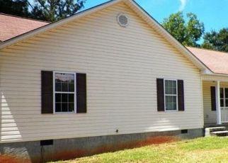 Casa en Remate en Irwinton 31042 W MAIN ST - Identificador: 4287961811