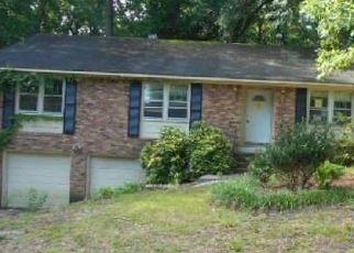 Casa en Remate en Columbia 29210 WOODSBORO DR - Identificador: 4287963553