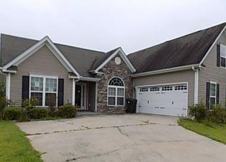Casa en Remate en Macon 31206 SHADELAND PL - Identificador: 4287970110