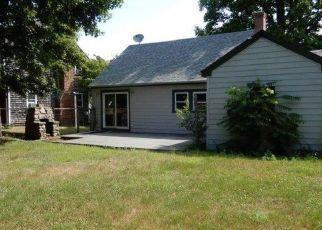 Casa en Remate en Wakefield 02879 JOHNSON PL - Identificador: 4287978441