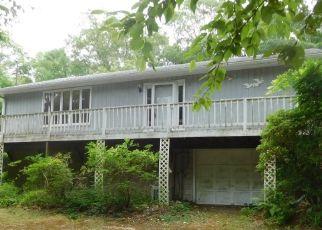 Casa en Remate en Charlestown 02813 NIANTIC HWY - Identificador: 4287981959