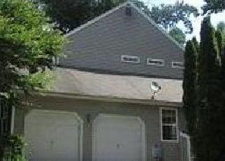 Casa en Remate en Huntingtown 20639 BIDWELL LN - Identificador: 4287983702