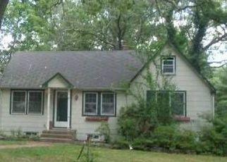 Casa en Remate en Medford 11763 LINCOLN RD - Identificador: 4287986769