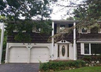 Casa en Remate en Nesconset 11767 OLD NICHOLS RD - Identificador: 4287992457