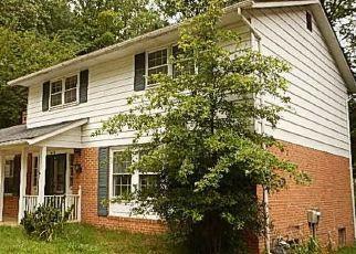 Casa en Remate en Columbia 21044 MAD RIVER LN - Identificador: 4287995521