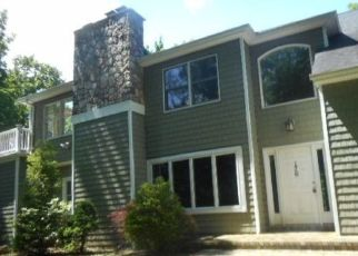 Casa en Remate en East Setauket 11733 OLD FIELD RD - Identificador: 4287997266