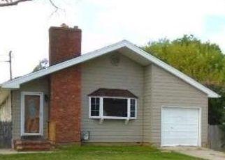 Casa en Remate en Melville 11747 HOLLAND ST - Identificador: 4287998145