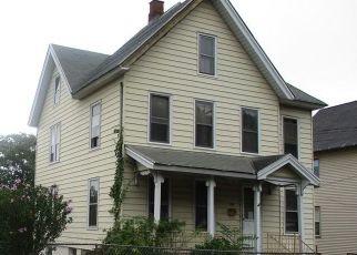 Casa en Remate en Waterbury 06708 S LEONARD ST - Identificador: 4288002983