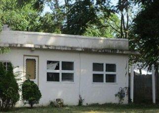 Casa en Remate en Northfield 08225 E MILL RD - Identificador: 4288005149
