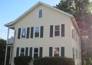 Casa en Remate en New Britain 06052 LINWOOD ST - Identificador: 4288013929