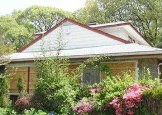 Casa en Remate en West Hempstead 11552 COVENTRY RD N - Identificador: 4288014351