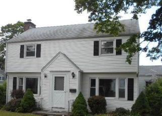 Casa en Remate en Milford 06461 COLONIAL AVE - Identificador: 4288015226