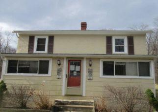 Casa en Remate en Huntly 22640 ZACHARY TAYLOR HWY - Identificador: 4288025751
