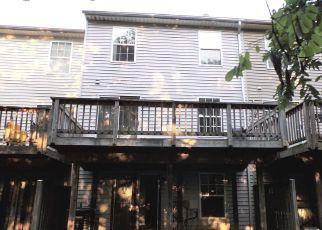 Casa en Remate en District Heights 20747 PRINCE RANIER PL - Identificador: 4288034501