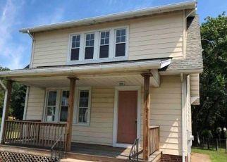 Casa en Remate en North Haven 06473 MAPLE AVE - Identificador: 4288036692