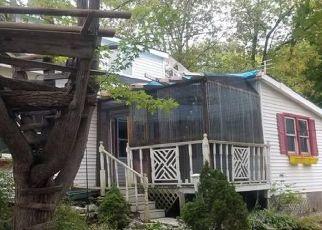 Casa en Remate en Hampden 04444 KELLY LN - Identificador: 4288053330