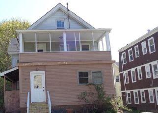 Casa en Remate en Marlborough 01752 PROSPECT ST - Identificador: 4288054654