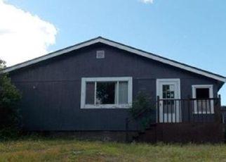 Casa en Remate en Milo 04463 PROSPECT ST - Identificador: 4288057721