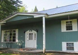 Casa en Remate en Howland 04448 RIVER RD - Identificador: 4288058142