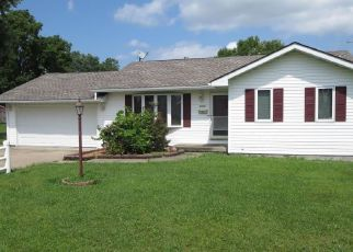 Casa en Remate en Marion 62959 N TAFT ST - Identificador: 4288068668