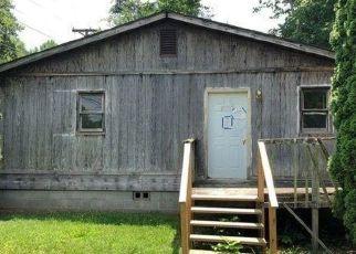 Casa en Remate en Russell 41169 RACELAND AVE - Identificador: 4288070864