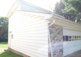 Casa en Remate en Clarksville 47129 BEECHLAWN DR - Identificador: 4288077420
