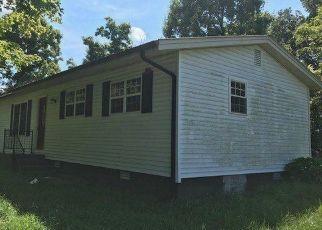 Casa en Remate en Morgantown 42261 RUSSELLVILLE RD - Identificador: 4288088824