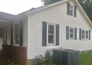 Casa en Remate en Central City 42330 WALNUT ST - Identificador: 4288090115