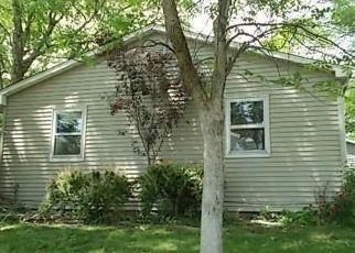 Casa en Remate en Carmi 62821 W FACKNEY ST - Identificador: 4288091437