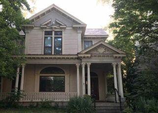 Casa en Remate en Bellevue 41073 BERRY AVE - Identificador: 4288092315