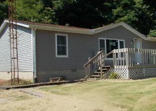 Casa en Remate en Chillicothe 45601 MYERS RD - Identificador: 4288097121