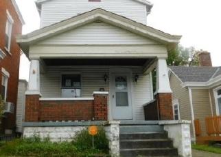 Casa en Remate en Covington 41016 OAK ST - Identificador: 4288099767