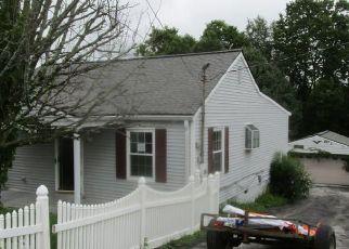 Casa en Remate en Winchester 40391 LOCUST GROVE RD - Identificador: 4288100191