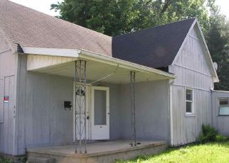 Casa en Remate en Mitchell 47446 S 9TH ST - Identificador: 4288102383
