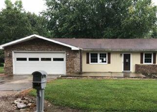 Casa en Remate en Richland 47634 W ROTH ST - Identificador: 4288105452