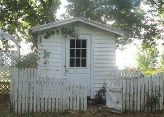 Casa en Remate en Central City 42330 OLD GREENVILLE RD - Identificador: 4288110717