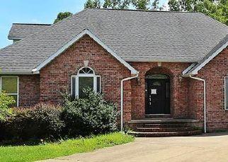 Casa en Remate en Ona 25545 WILDWOOD OAKS - Identificador: 4288111138