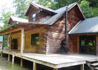 Casa en Remate en Raccoon 41557 FROZEN CRK - Identificador: 4288114655