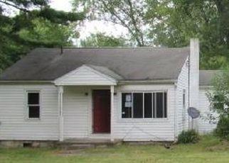 Casa en Remate en Pleasant Plain 45162 MORROW WOODVILLE RD - Identificador: 4288118594