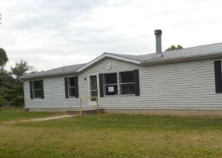Casa en Remate en West Union 45693 CHAPPARAL RD - Identificador: 4288119916
